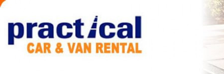 New Insurance Options For Our Customers via Practical Van Rental