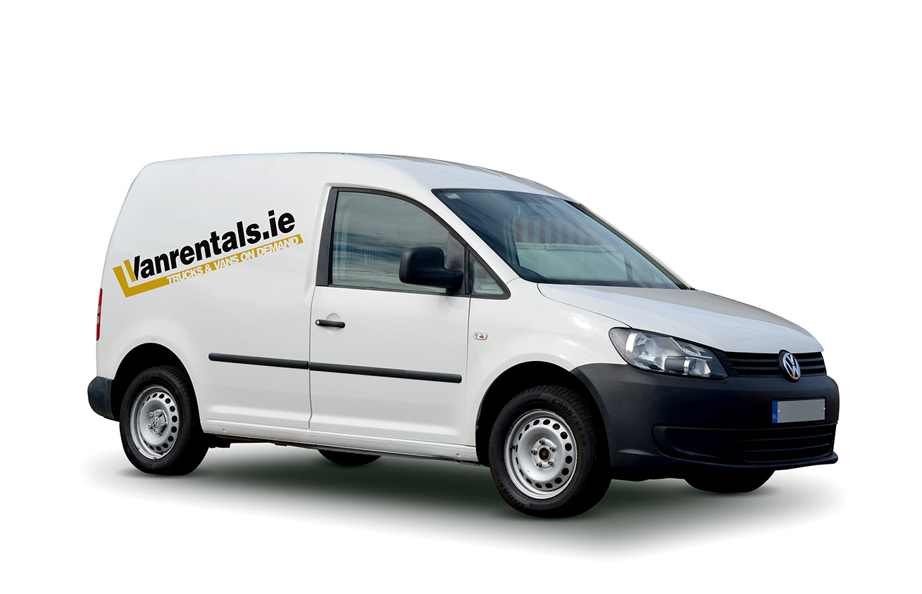 small hire vans in dublin ireland. Black Bedroom Furniture Sets. Home Design Ideas